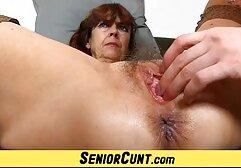 Ręka mamy filmiki erotyczne red tube z tyłu.